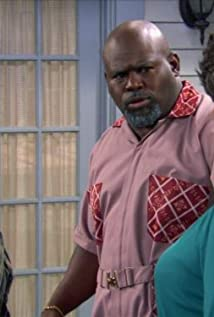 tyler perry meet the browns troublemaker