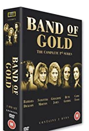 Band of Gold Poster