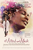 Of Mind and Music (2014) Poster