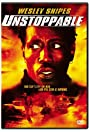 Unstoppable (2004) Poster