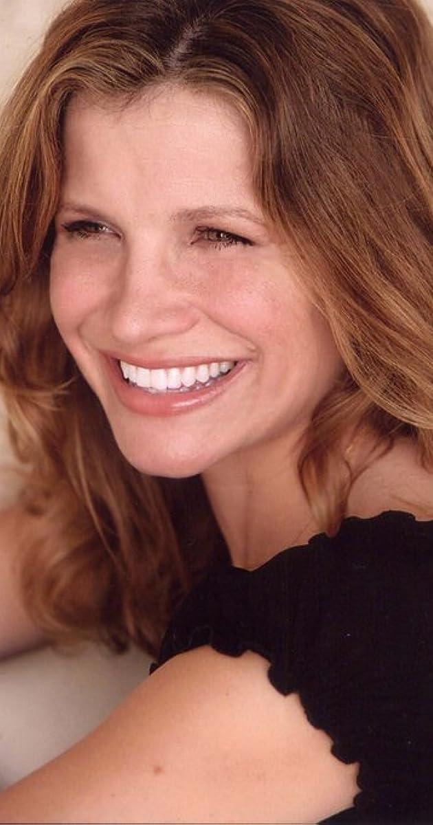 Gigi Rice - IMDb