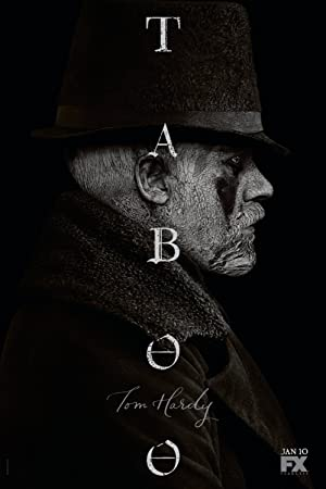 Picture of Taboo
