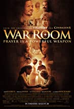 Primary image for War Room