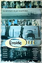 Primary image for Inside Out