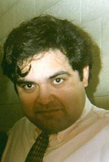 Joe Nunez Picture