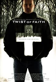 Twist of Faith Poster