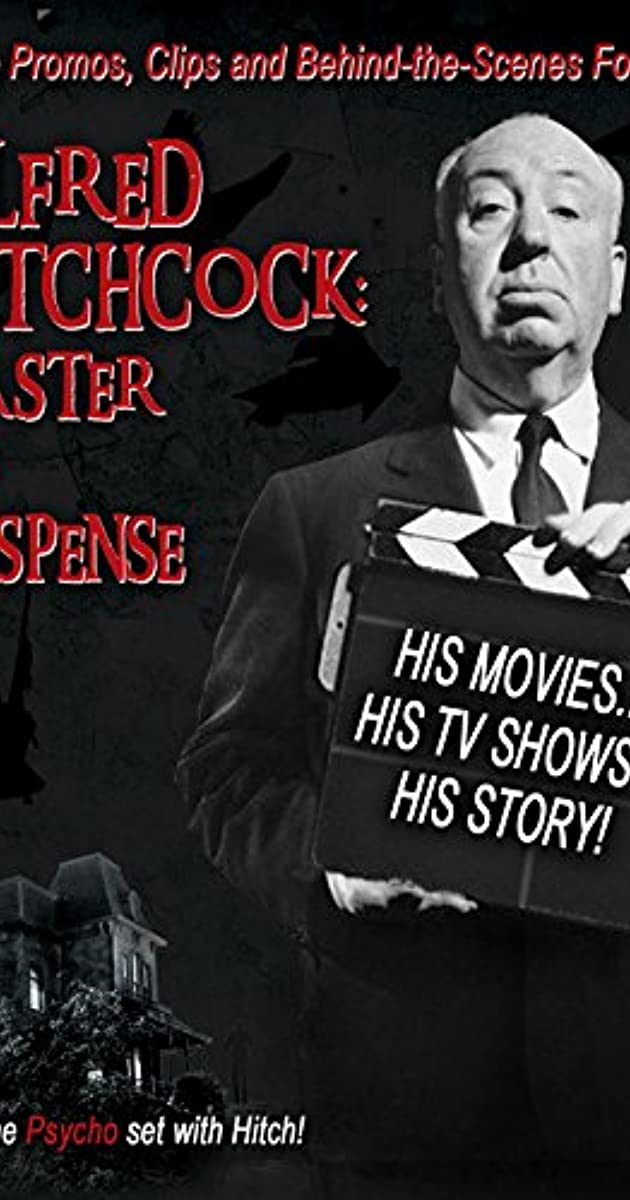 master of suspense Edgar allan poe: master of suspense (great life stories) by tristan boyer binns and a great selection of similar used, new and collectible books available now at abebookscom.