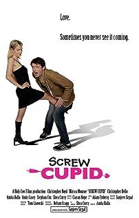 Screw Cupid movie