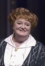 Patsy Rowlands's primary photo
