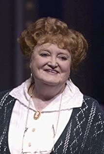 Patsy Rowlands Picture