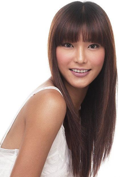 Celest Chong Nude Photos 91