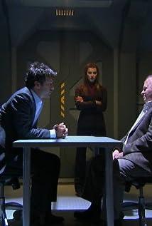 Atlantis (2008) Movie