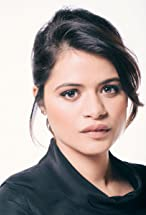 Melonie Diaz's primary photo