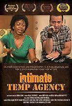 Intimate Temp Agency