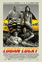 Primary image for Logan Lucky