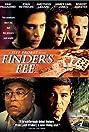 Finder's Fee (2001) Poster