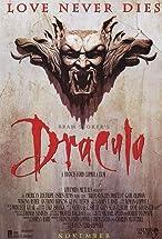 Primary image for Bram Stoker's Dracula