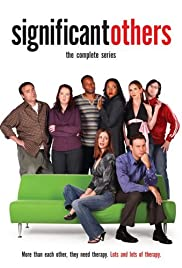 Significant Others Poster
