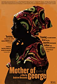Mother of George(2013) Poster - Movie Forum, Cast, Reviews