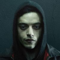 "Rami Malek's portrayal of anxiety-ridden hacker Elliot Alderson, the protagonist of ""Mr. Robot,"" has brought him critical acclaim. What are some other roles he's played over the years?"