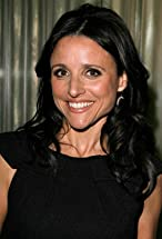 Julia Louis-Dreyfus's primary photo