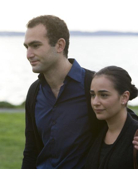 rahim khan and amir relationship help