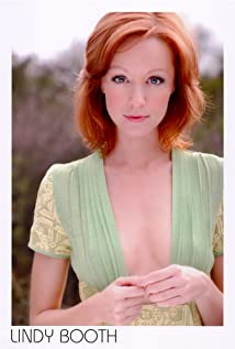 Lindy Booth New Picture - Celebrity Forum, News, Rumors, Gossip