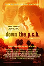 Primary image for Down the P.C.H.