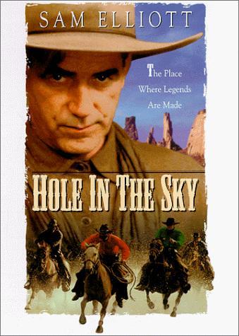 black holes movie 1995 - photo #30