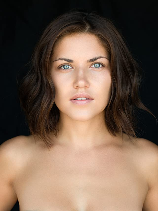 marika dominczyk pictures sexy