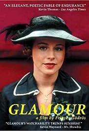 Glamour(2000) Poster - Movie Forum, Cast, Reviews
