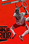 TV News Roundup: 'Real Housewives of NY' Season 9 Trailer Drops, 'Team Ninja Warrior' Moves to USA