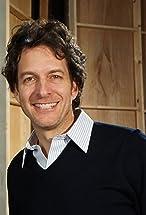 Daniel Frisch's primary photo