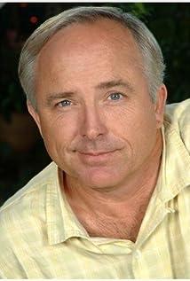 Richard Kelley Picture
