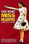 Tribeca 2014: Katie Holmes, Robin Williams, and Patrick Stewart headline world premieres