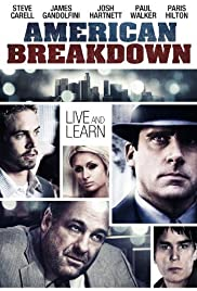 Stories USA(2007) Poster - Movie Forum, Cast, Reviews