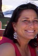 Katie Leigh's primary photo