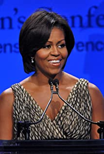 Michelle Obama New Picture - Celebrity Forum, News, Rumors, Gossip