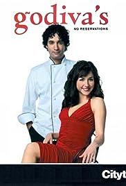Godiva's Poster