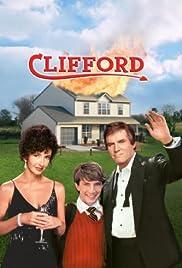 Clifford (1994) - IMDb