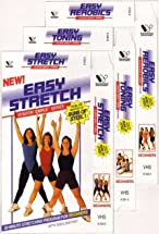 Primary image for Startin' Simple: Easy Aerobics