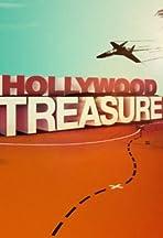 Hollywood Treasure