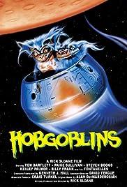 Hobgoblins Poster