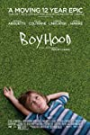 'Boyhood' Wins Best Film at Seattle Film Fest: Full Winners List