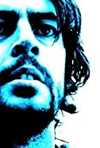 Primary image for Che Guevara