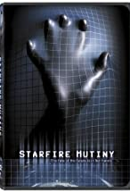 Primary image for Starfire Mutiny