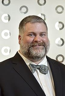 Dean DeBlois Picture