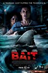 'Bait 3D' Director Kimble Rendall to Stir up Chinese Co-Production 'The Nest'