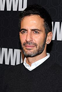 Marc Jacobs Picture