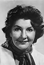 Maureen Stapleton's primary photo